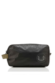 Aloha Collection ALOHA Seal Dopp Kit - Product Mini Image