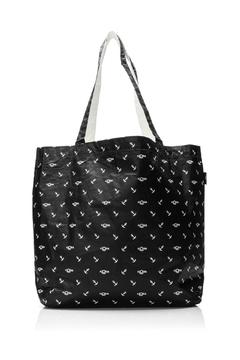 Aloha Collection Anchor Reversible Tote - Alternate List Image