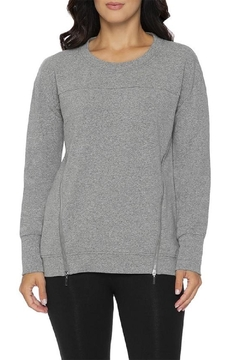 Lysse Alondra  Sweatshirt - Product List Image