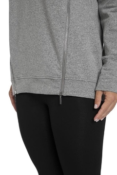 Lysse Alondra  Sweatshirt - Alternate List Image