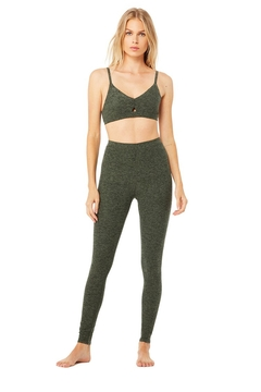 Alo Yoga  Alosoft Flow Legging - Alternate List Image