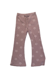 Tru Luv Alpaca Star Pants - Product Mini Image