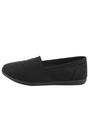Soda Alpargatas Slip On - Product Mini Image