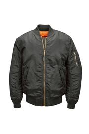 Alpha Industries Ma-1 Bomber Jacket - Product Mini Image