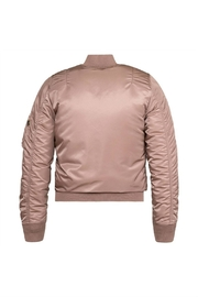 Alpha Industries Ma-1 Bomber Jacket - Other
