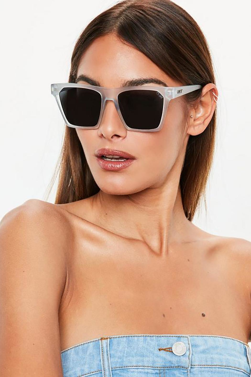 e8b50310893 Quay Australia Alright Sunglasses from New Jersey by Pretty Edgy ...