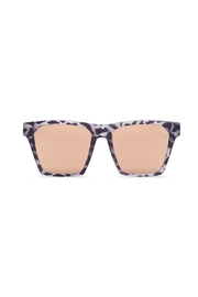 Quay Australia Alright Sunnies - Product Mini Image