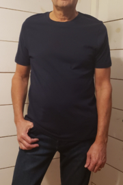 Alternative Apparel Mens Tee - Front cropped
