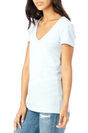 Alternative Apparel Classic V-Neck Tee - Other