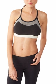 Alternative Apparel Stretch It Out Bra - Product Mini Image