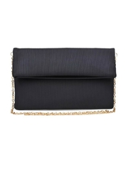 Urban Expressions Althea Clutch - Product Mini Image