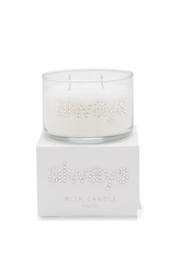 Primal Elements Always Candle - Front cropped