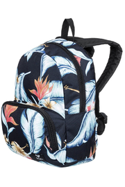 Roxy Always Core Extra-Small Backpack - Front cropped