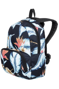 Shoptiques Product: Always Core Extra-Small Backpack