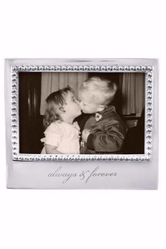 Mariposa Always & Forever Frame - Product List Image