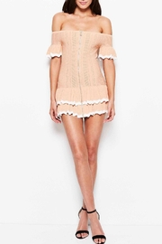 Alice McCall  Am Yours Dress - Product Mini Image
