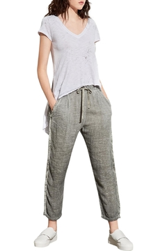 Shoptiques Product: Madison Pants