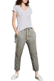 Amadi Madison Pants - Product Mini Image
