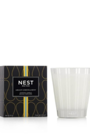 Nest Fragrances Amalfi Lemon & Mint Classic Candle - Product Mini Image