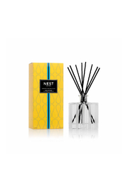 Nest Fragrances AMALFI LEMON & MINT DIFFUSOR - Product Mini Image