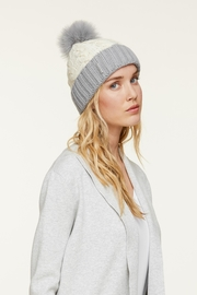 Soia & Kyo Amalie-T Knit Hat - Product Mini Image