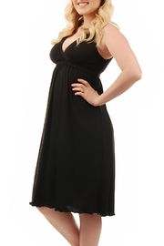 aMAMAnte! nursingwear Nursing Gown - Product Mini Image