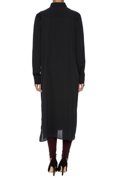 Shoptiques Product: The Erin Tunic