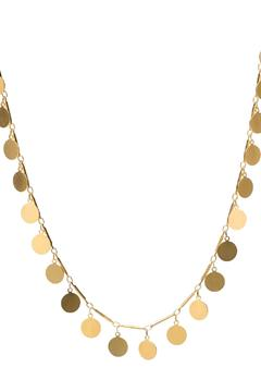 Amanda Deer Jewelry Confetti Necklace - Product List Image