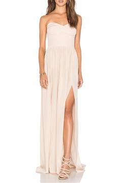 Shoptiques Product: Gisele Earth Maxi