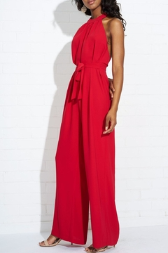 Shoptiques Product: Lawrence Jumpsuit