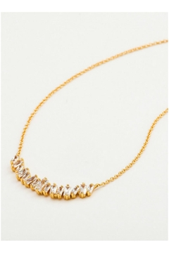 Gorjana Amara Necklace - Product List Image