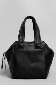 Mackage Amari Bag - Product Mini Image