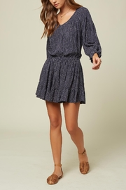 O'Neill Amaryn Mini Dress - Product Mini Image