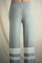 POLOGRAM AMBER PANT - Front full body