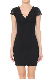 Ambiance Blair Lace Lbd - Product Mini Image