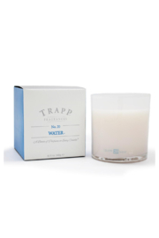 Trapp Candles Ambiance Candle Collection - Product Mini Image