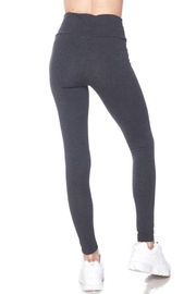 Ambiance High Waisted Legging - Other