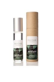 Ambre Blends Oils - Product Mini Image