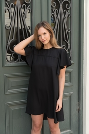 Clef.k Ambre Dress - Product Mini Image