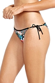 BODY GLOVE Ambrosia Brasilia Bottom - Product Mini Image