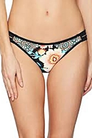 BODY GLOVE Ambrosia Surfrider Bottom - Product Mini Image