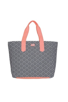 Ame & Lulu Boat Tote - Alternate List Image