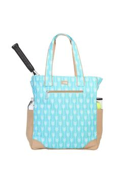 Shoptiques Product: Tall Tennis Tote