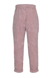 Molo Amelia Trousers - Front full body