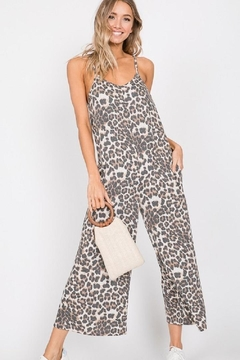 American Chic Leopard Love - Product List Image