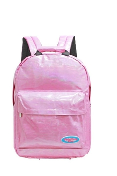 Shoptiques Product: Rockin' Candy Backpack