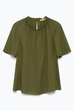 Shoptiques Product: Short Sleeves Top