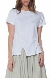 Amici T-Seam Shirt - Product Mini Image