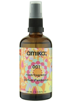 Amika Signature Room Fragrance 3.38 Oz 100 Ml - Alternate List Image