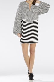 BCBG Max Azria Amilia Dress - Front cropped
